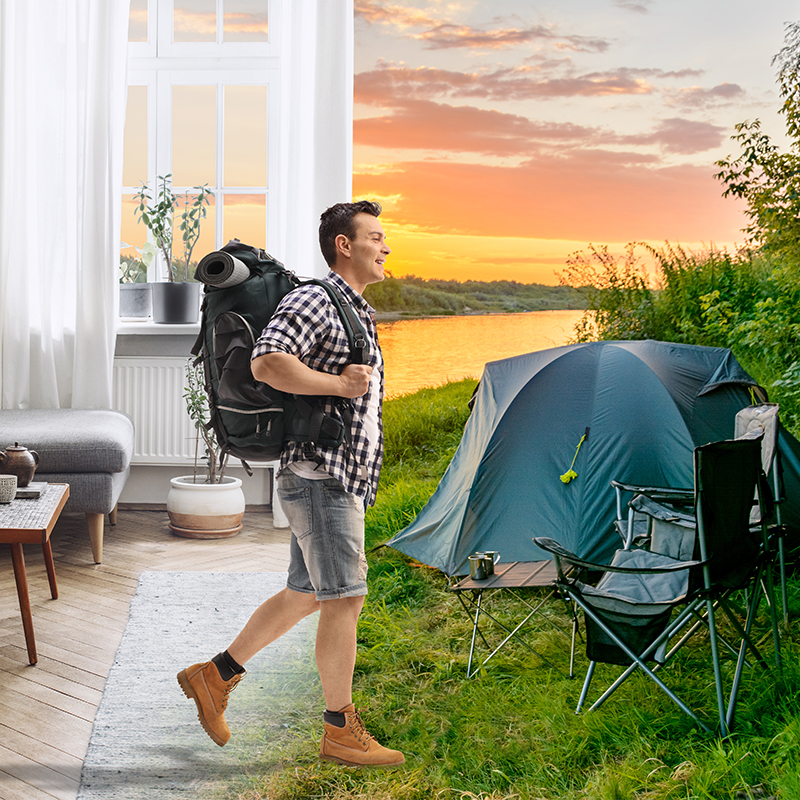 Reise + Camping:  		RC_2020_Header_Camping